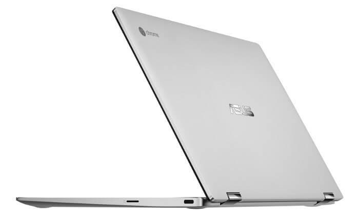 The best laptop Asus