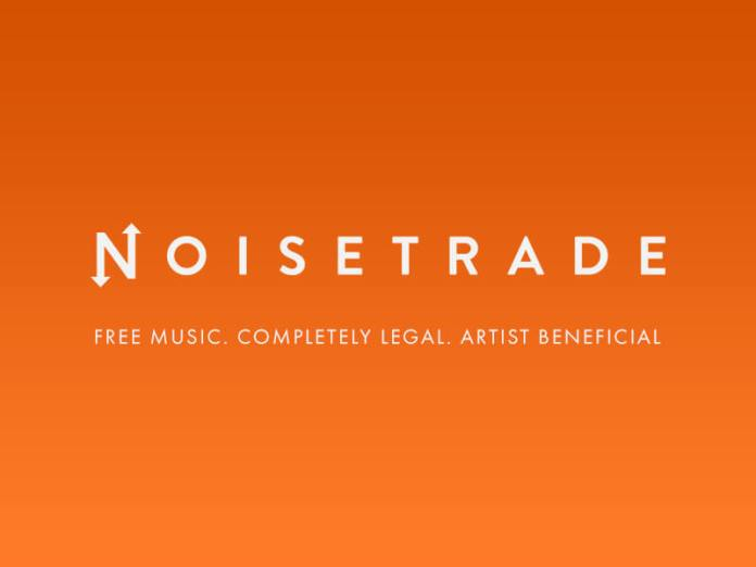 Noise trade|| Download free music