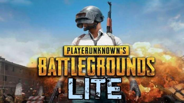Pubg Mobile || Best Games For Android
