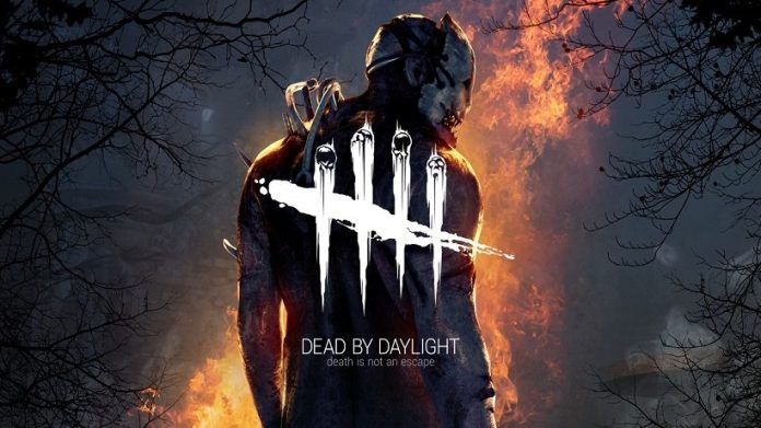 Dead by Daylight|| Best Games For Android