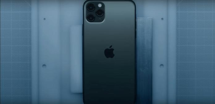 Apple-iPhone-11-Pro-best-mobile -gadget-of-2020