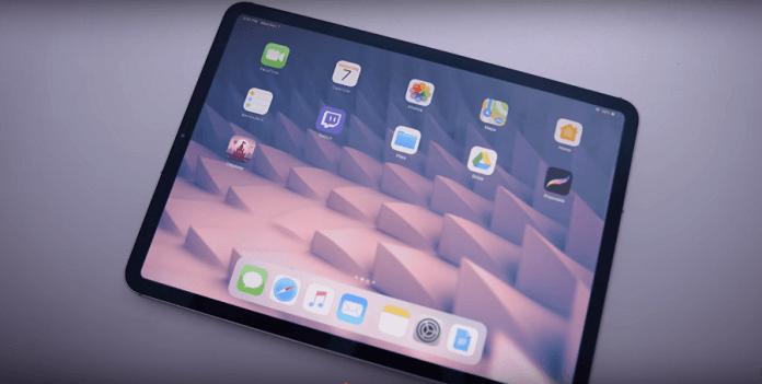 ipad-pro-11-2018-best-gadget