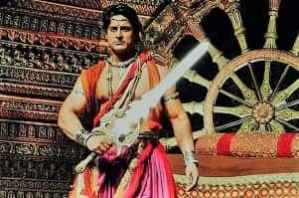 Is Ashoka the greater emperor?