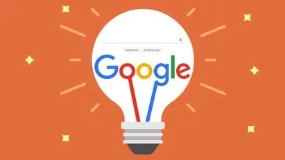 11-tips-for-google-search