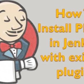 jenkins-install-plugins