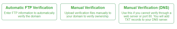 Free SSL from sslfor free