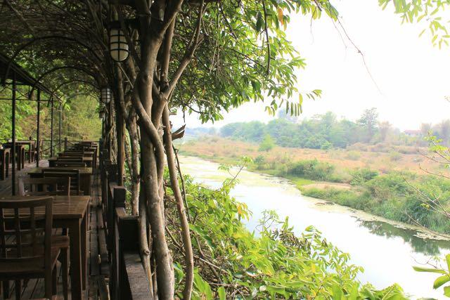 Nan Thailand03