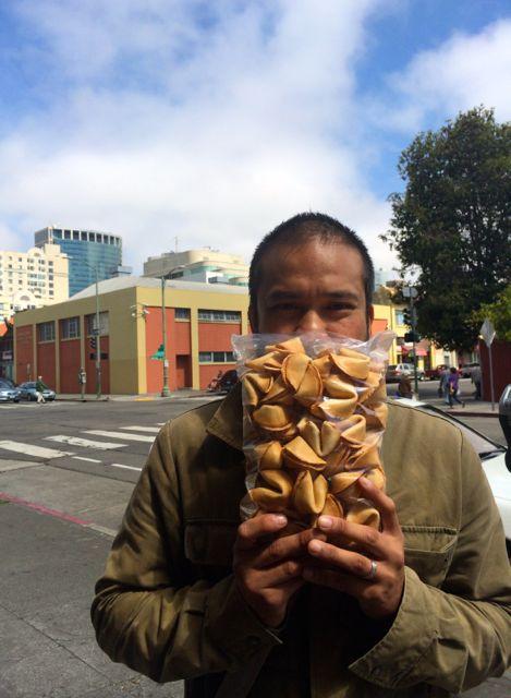 Oakland Food Scene03