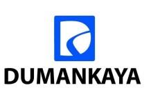 Dumankaya