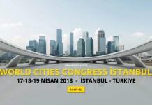 World Cities Congress