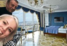 Ali Ağaoğlu SEVGİLİSİ