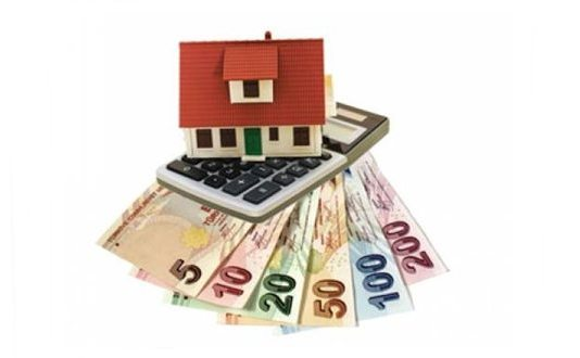 Halkbank kredi
