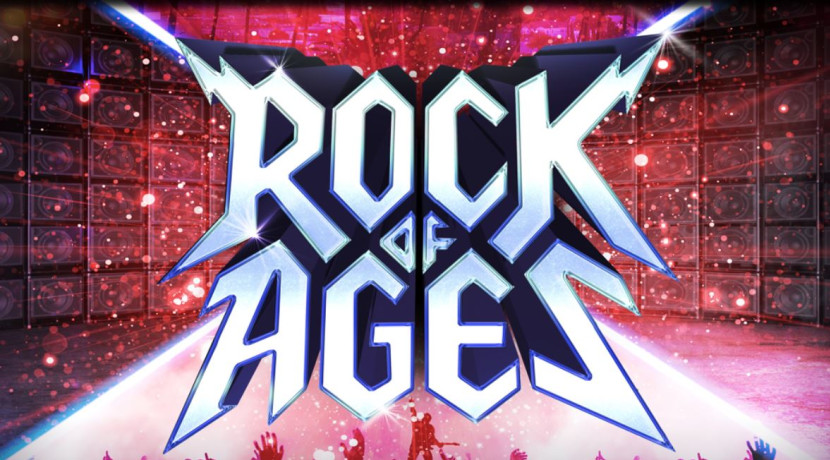 Image result for aka-rock of ages