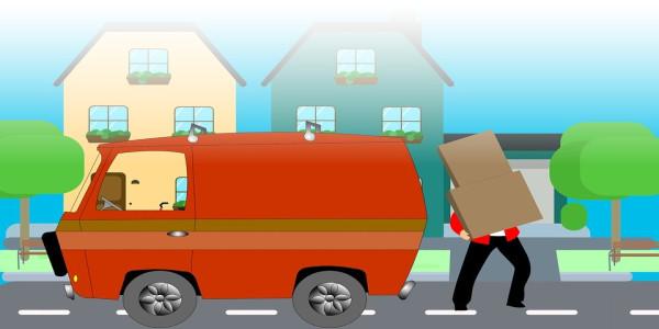 home movers kampala