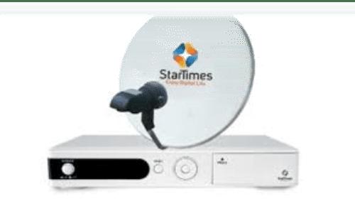 How To Change Paid TV Decoder Into FTA? | ITriedDis com
