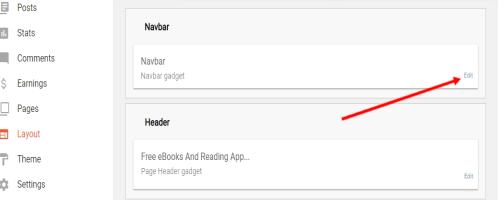 Edit_Navbar_to_activate_blogspot_search