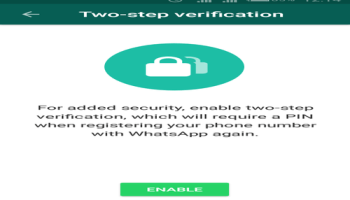 How To Stay Invisible [Hide Online Status] On Whatsapp