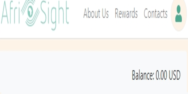 AfriSight survey review