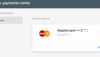 How To Instantly Purchase Nextplus Calling Credit