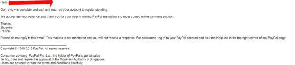 Your_PayPal_Account_Has_Been_Returned_to_Regular_Standing