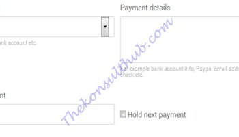 Are PayPal Money Adders Real, Scam, Legit, Fake, Genuine