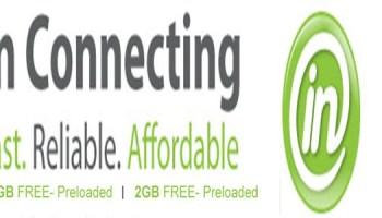How To Get MTN Uganda Free WiFi Hotspot Internet Device