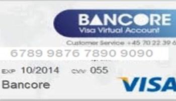 Vcc Carding App V2 0
