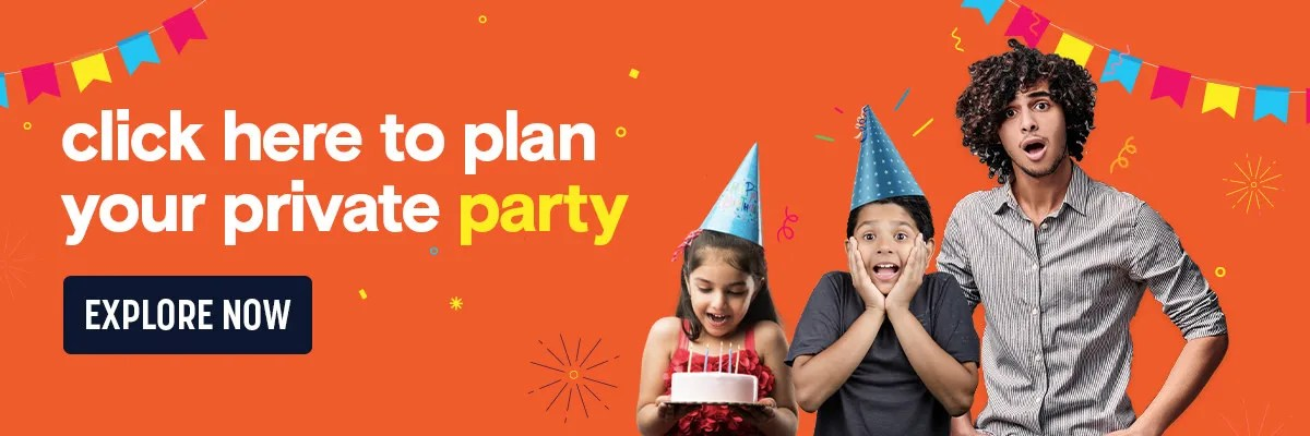9 Virtual Birthday Party Ideas For Kids Adults In 2020