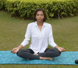 Health Tips For Women Online