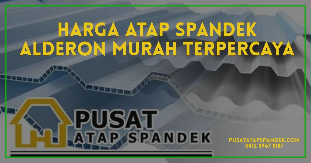 Image Result For Harga Atap Spandek Di Malaysia