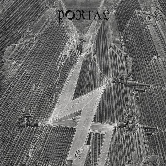 Portal - ION