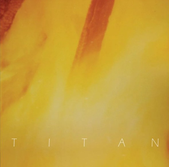 titan_-_burn_cover
