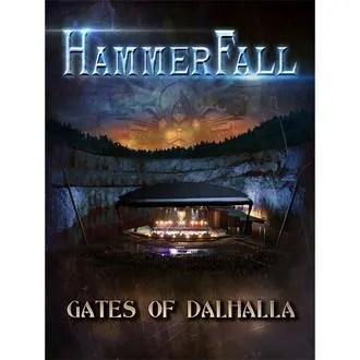 hammerfall-gates
