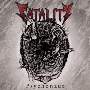 psychonaut-album-art