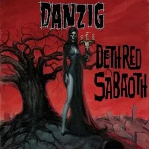 Danzig_DethRedSabaoth_LoRes-300x300