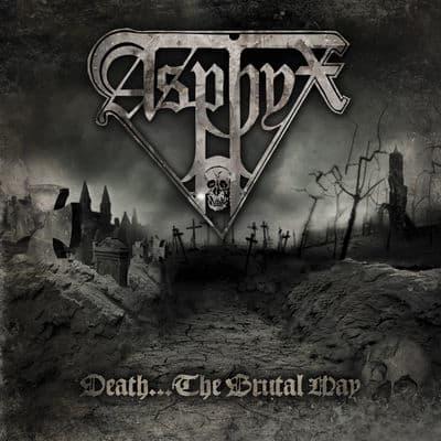 asphyx-cd