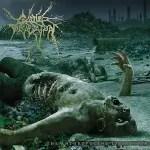 Cattle-Decapitation-The-Anthropocene-Extinction