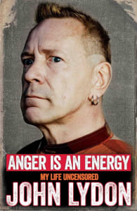 Anger-is-an-energy4
