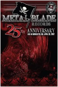 metal_blade-nemf_dvd