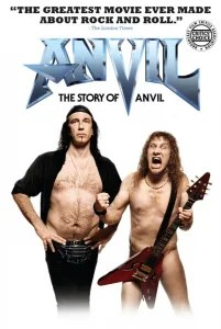 VH18001_Anvil_DVD_Cover_2D-689x1024