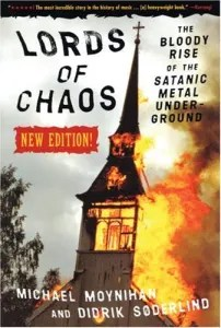 Lords_of_Chaos(1)