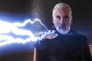christopher-lee-star-wars