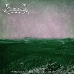 Thrawsunblat+II+Wanderer+on+the+Continent+of+Sapli+Higher+Resolution
