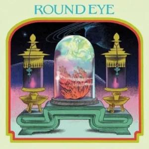 RoundEyehiresGregorKoertingcover300