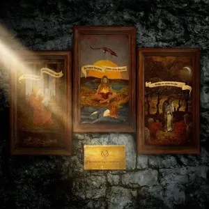 Opeth-Pale-Communion