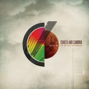 coheed-and-cambria-year-of-the-black-rainbow1
