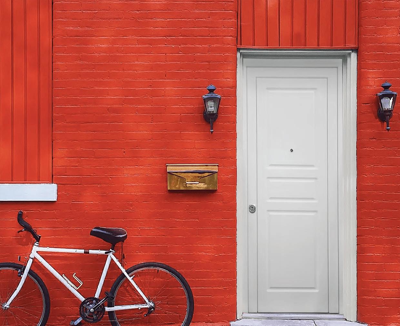 Sidel Porta collezione style