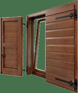 persiane legno frosinone sidel