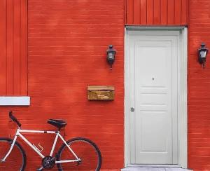 Sidel porta style