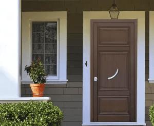 Sidel porta classic